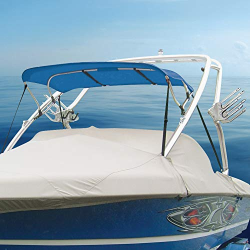 (Taylor Made Products 62174 Tower Bimini Top)