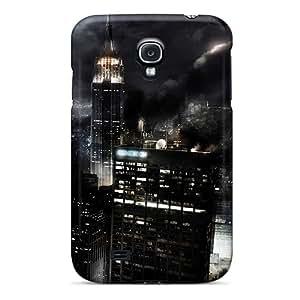 Popular HHaroldshon New Style Durable Galaxy S4 Case (cKZBAoe7113VpomU)