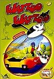 Wattoo Wattoo - Vol.2 (16 épisodes)
