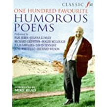 Classic FM 100 Favourite Humorous Poems