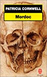 Mordoc par Cornwell