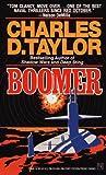 Boomer, Charles D. Taylor, 0671743309