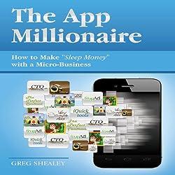 The App Millionaire