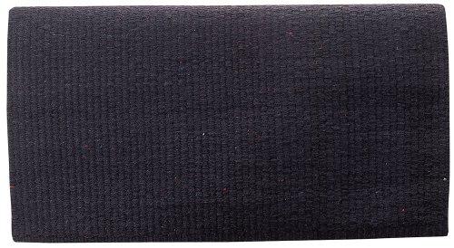 Weaver Leather Solid New Zealand Saddle (Weaver Saddle Blankets)