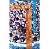German Traditional Recipes: A Mini Cookbook