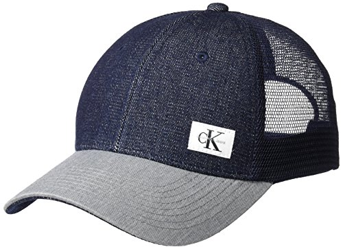 930be567cdb Compare price to ck cap