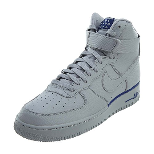 NIKE Air Force 1 High '07 Mens Style: 315121-045 Size: 10