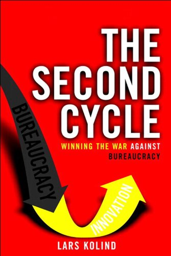 Second Cycle - 4