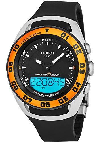 best tissot dress watch - 4
