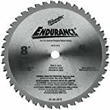 Milwaukee Electric Tool 48-40-4515 Circular Saw Blade
