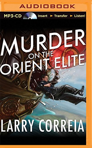 Download Murder On The Orient Elite Book Pdf Audio Id Fai3rcs