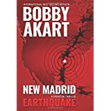New Madrid Earthquake: A Disaster Thriller