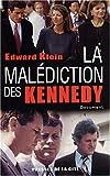 """Afficher """"La malédiction des Kennedy"""""""