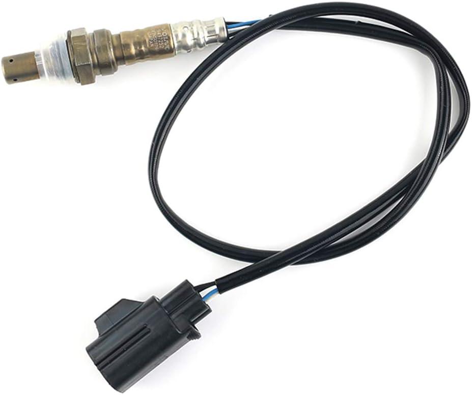 GJ Oxygen O2 Capteur Lambda Air Fuel Ratio 9497252