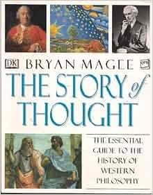 Audio book history of western philosophy torrent