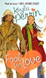 Fool for Love, Kayla Perrin, 1583143548