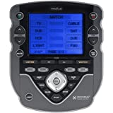 Universal Remote Control Medius TX1000 PC Programmable Tabletop IR/RF Remote Control