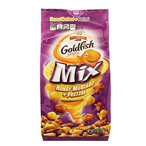 pepperidge-farm-goldfish-baked-snack-crackers-mix-honey-mustard-pretzel-