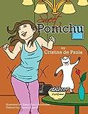 Sweet Pomchu, Cristina De Paula, 1456858165