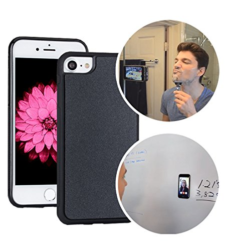 iPhone Anti Gravity Magic Suction Surface product image