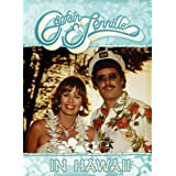 Captain and Tennille in Hawaii by Retroactive Ent by John Moffitt