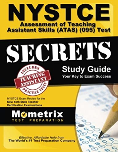 study guide for atas user guide manual that easy to read