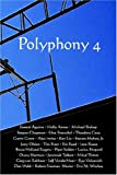 img - for Polyphony 4 book / textbook / text book