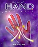 Book cover image for The Art of Hand Analysis