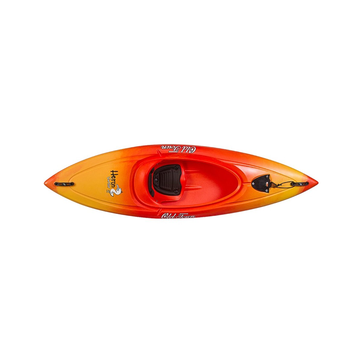 Best Children's Kayak For Sale