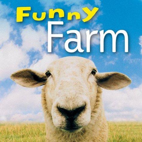 Download Funny Farm pdf