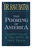 The Pooring of America 9780020165552