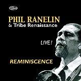 Reminiscence Live