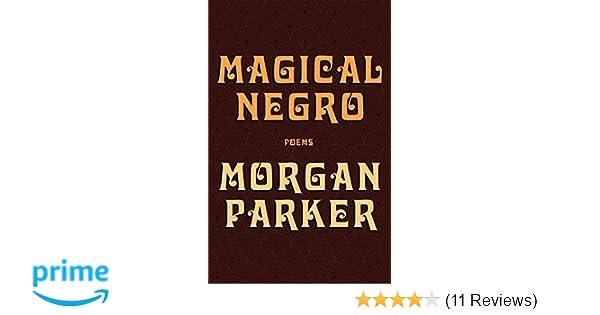 Morgan Parker Poems 7