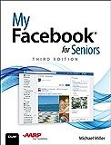 My Facebook for Seniors (My...)