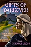 Gifts of Darkover (Darkover anthology) (Volume 15)