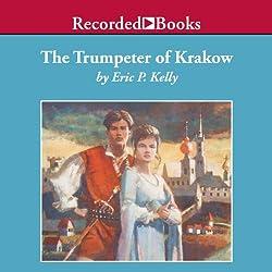 Trumpeter of Krakow