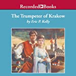 Trumpeter of Krakow | Eric P. Kelly