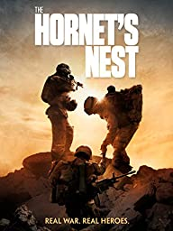 Hornet\'s Nest