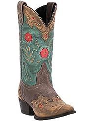 Laredo Womens Miss Kate Western Boot