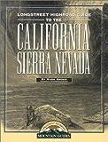 California Sierra Nevada, Mark Grossi, 0899973396