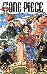 One piece, Tome 12 : La légende est en marche par Oda