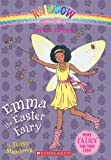 img - for Rainbow Magic Special Edition: Emma the Easter Fairy book / textbook / text book