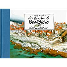 BOUCHES DE BONIFACIO (LES)