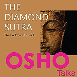 The Diamond Sutra Rede
