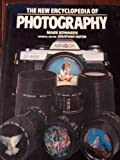 The New Encyclopedia of Photography, Mark Edwards, 0831763248