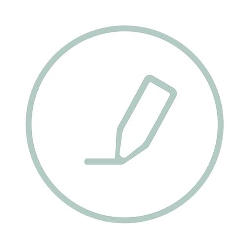 journal app - 2