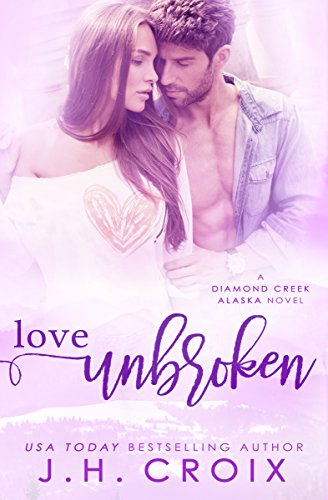 Free – Love Unbroken