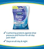 Dr Scholl's Duragel Bunion Cushion