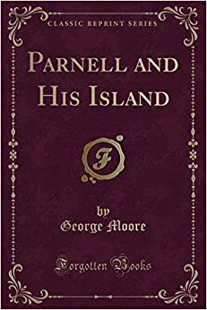 Book Parnell and His Island (Classic Reprint)