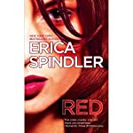 Red | Erica Spindler